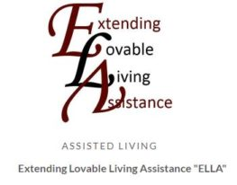 Extending Lovable Living Assistance Assisted Living