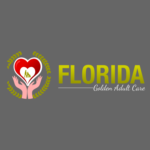 Florida Golden Adult Family Care Home