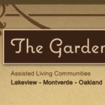The Gardens at Oakland Assisted Living