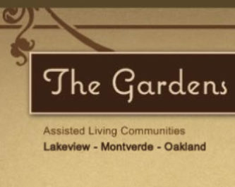 The Gardens at Lakeview Assisted Living