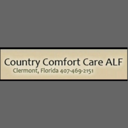 Country Comfort Care Assisted Living