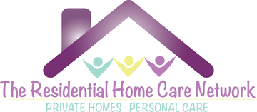 The Residential Home Care Network