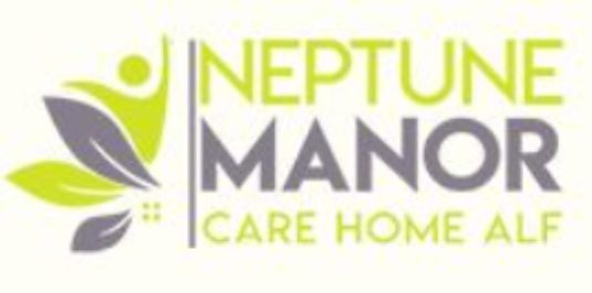Neptune Manor Assisted Living
