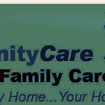 Serenity Care Adult Family Care Home
