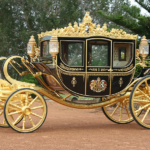 Golden Carriage Assisted Living