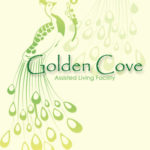 Golden Cove Assisted Living