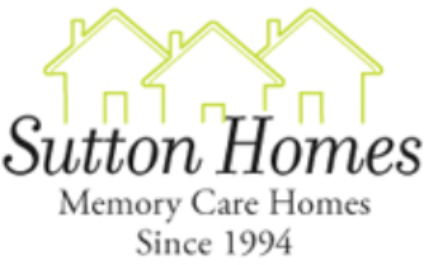 Sutton Homes Memory Care