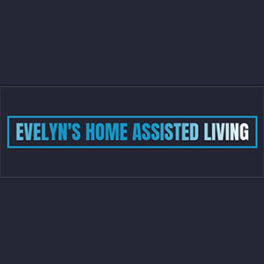 Evelyn's Home Assisted Living