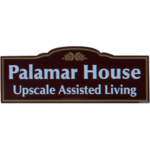 Palamar House Upscale Assisted Living