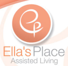 Ella's Place Assisted Living