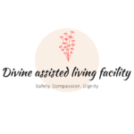 Divine Assisted Living