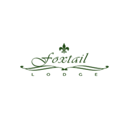 Foxtail Lodge Assisted Living