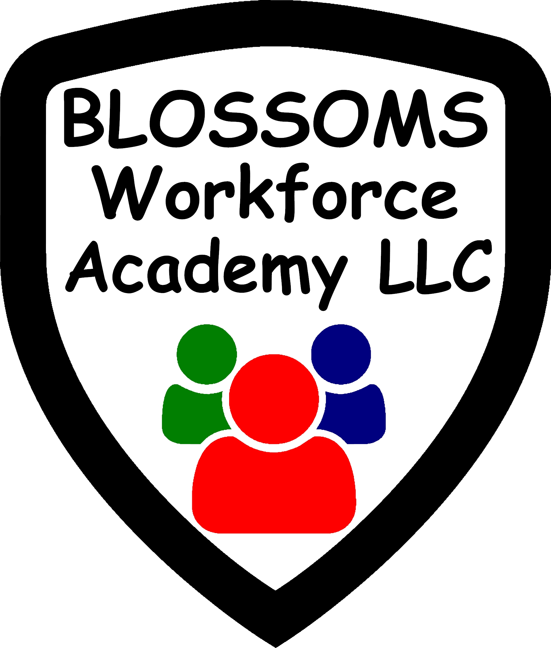 Blossoms Workforce Academy