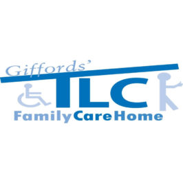 TLC Family Care Home Assisted Living