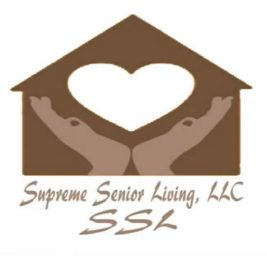 Supreme Senior Living Assisted Living