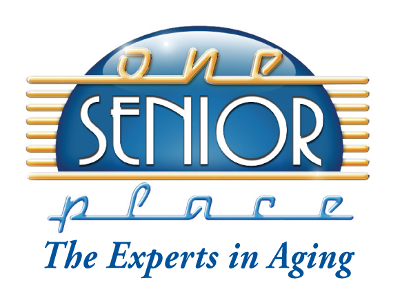One Senior Place - The Experts in Aging