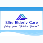 Elite Elderly Care Assisted Living