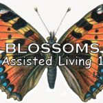 Blossoms Assisted Living 1