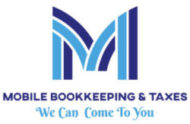 Mobile Bookeeping and Tax Service Company