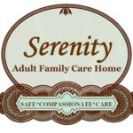 Serenity Adult Family Care Home