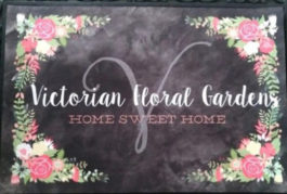 Victorian Floral Gardens Assisted Living