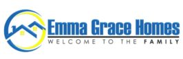 Emma Grace Adult Family Care Home